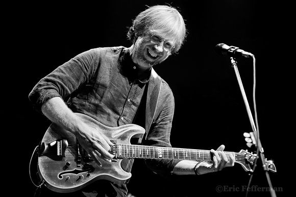 trey-anastasio-phish-eric-fefferman