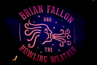 Brian Fallon_2018-04-24_Danforth Music Hall Toronto