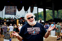 Dark Star Jubilee_2017-05-27_Legend Valley Thornville OH_Dark Star Orchestra_Hot Tuna_Keller Willians KWahtro_Twiddle_Rumpke Mountain Boys