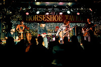 Eat A Peach 2017-05-07_Horseshoe Tavern Toronto